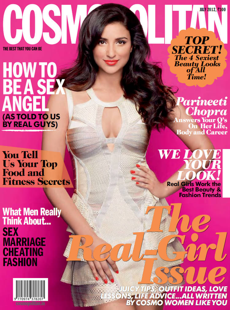 parineeti-chopra-sexy-cosmopolitan-cover