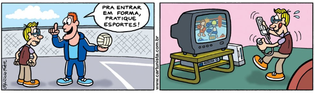Pratique+esportes.jpg (615×182)