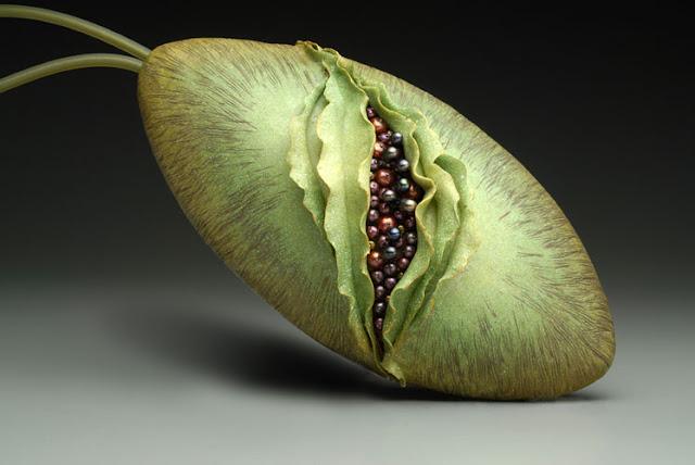 Green Pear Diaries - Kathleen Dustin bolsos 8