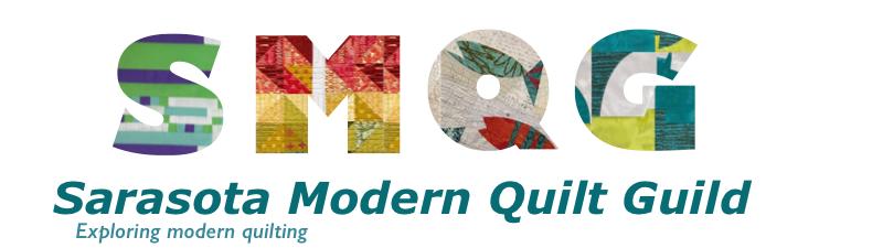 Sarasota Modern Quilt Guild