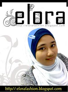 elorafashion