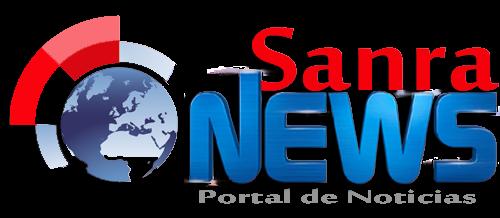 Sanra News