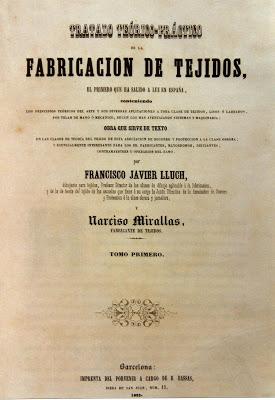 La millor col·lecció de maquinària tèxtil del segle XIX del País Valencià es troba a Benilloba