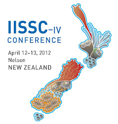 4th International Invasive Sea Squirt Conference