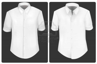 Tips Merawat Baju, Celana, dan Kaos (Pakaian dan Kain) Berwarna Putih