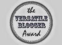 Premio blog versatile