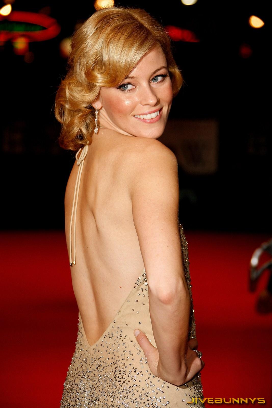 http://2.bp.blogspot.com/-W2RfmuSe7_U/T3XMuXvo_vI/AAAAAAAADu8/n-grciJc80k/s1600/elizabeth-banks-actress-celebrity-101249.jpg