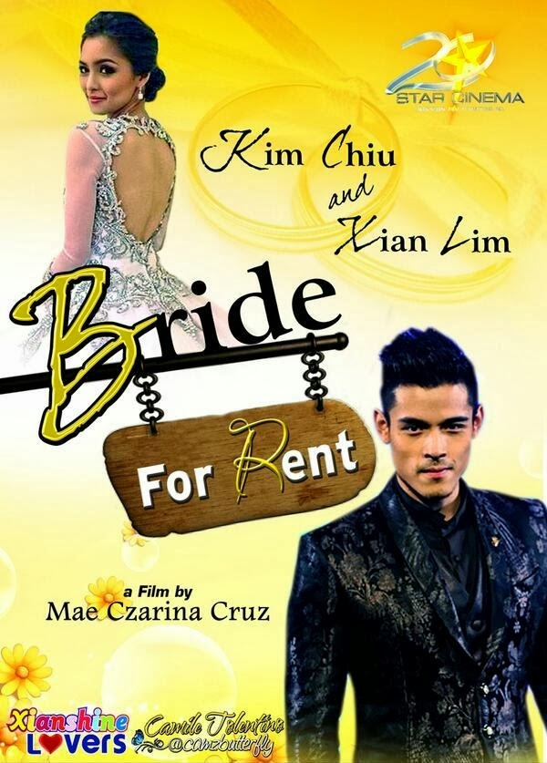 http://moviesonlinea.blogspot.com/2014/01/watch-bride-for-rent-pinoy-full-movie-online.html