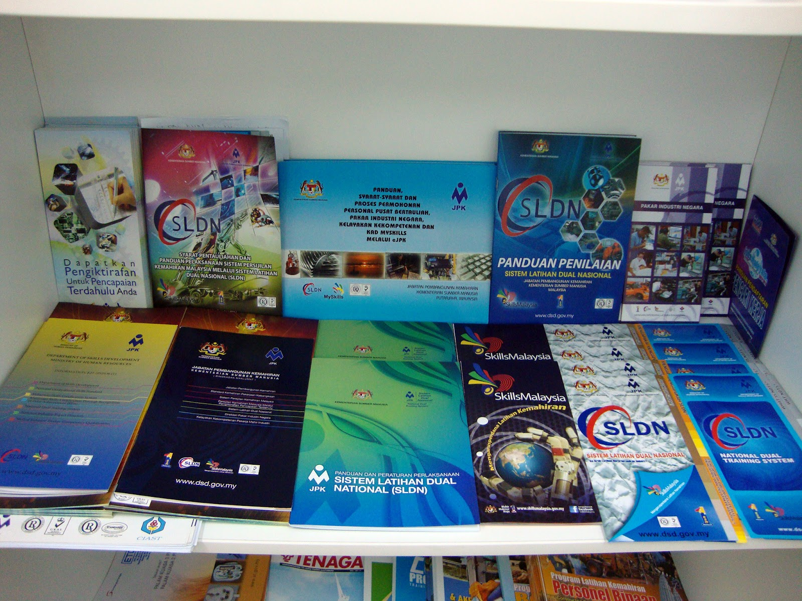Etc Electrical Training Centre Wiring Books Skill Related Infos