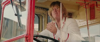 run for your wife robin askwith