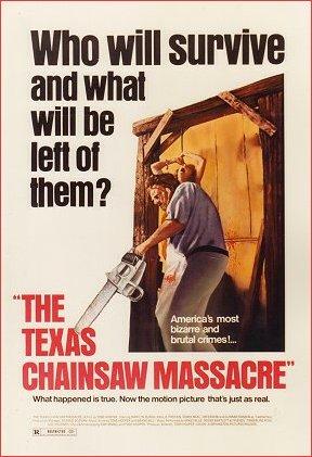 http://2.bp.blogspot.com/-W2VwJoupu8k/TpBLtIKnRVI/AAAAAAAAFns/lx3gLiW2reY/s1600/texaschainsawmassacre1.jpg
