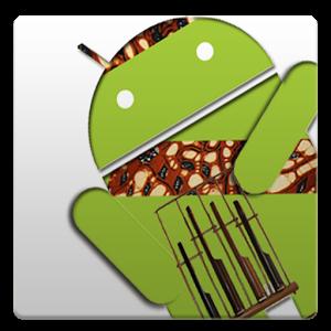 Aplikasi Android Angklung apk-cover