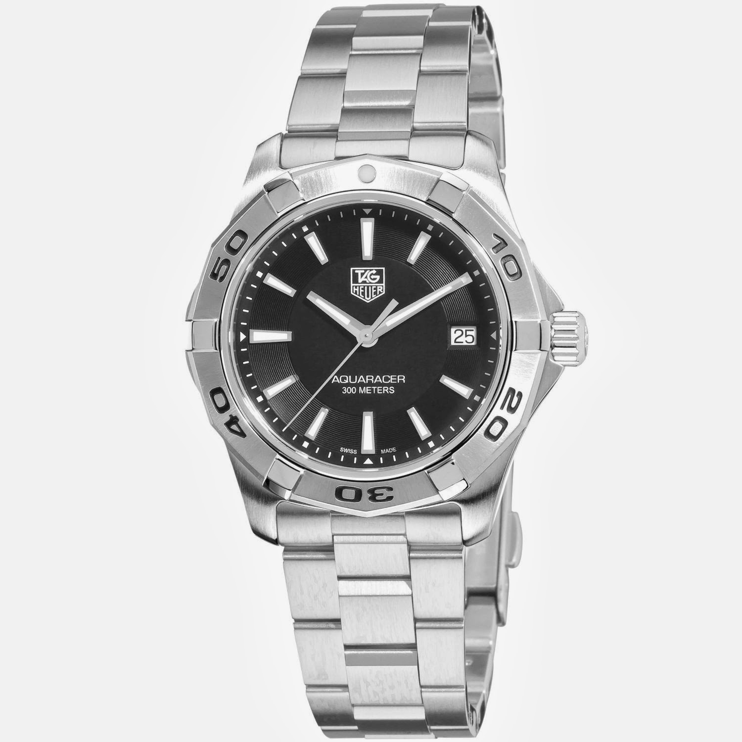 expensive mens watches tag heuer watches for