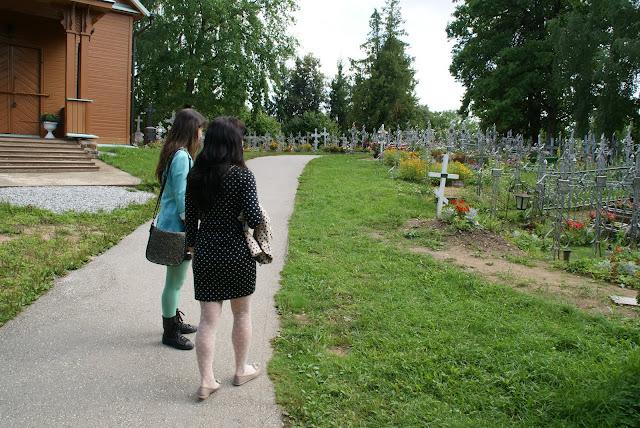 cementerio-ortodoxo