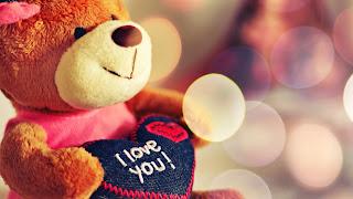 Tin nhắn ngộ nghĩnh và dễ thương cho người yêu