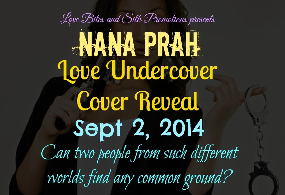 Cover Reveal Sign Up!