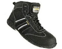 sepatu-boots-senna