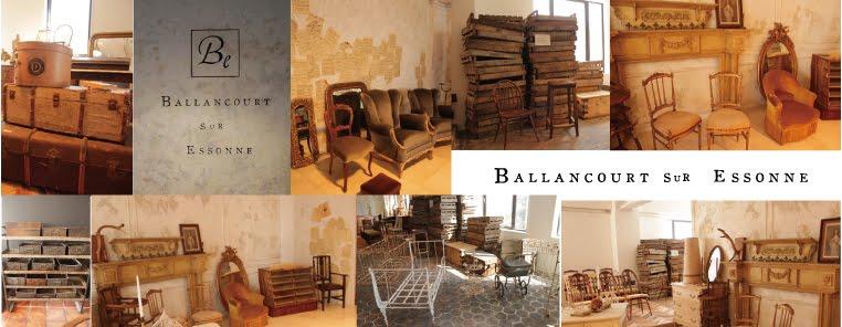 ballancourt-sur-essonne