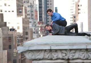 Man-on-a-Ledge-Sam-Worthington_Jamie-Bell
