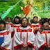 Gobierno de China quiere abolir la Navidad