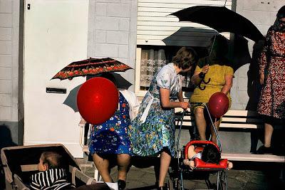 Harry Gruyaert,belgium,Flanders,province of Brabant,1988