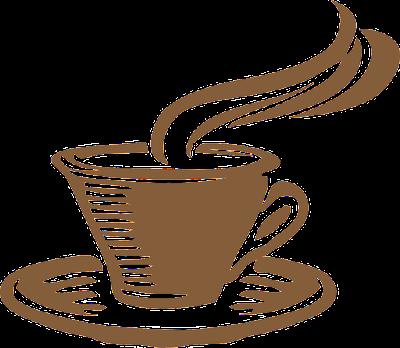 Javaのインストーラー