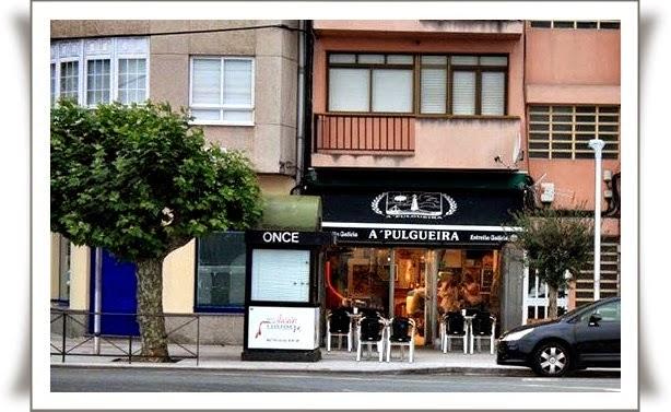 El 29 de Marzo volverá a cambiar la hora en Galicia