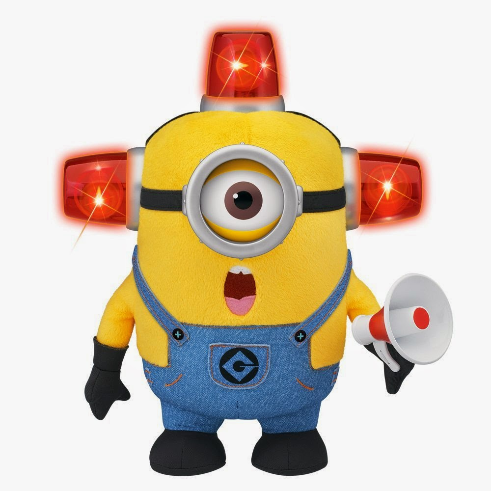 Top Trending Toys For Boys : Latest trending toys for boys and girls minions the movie