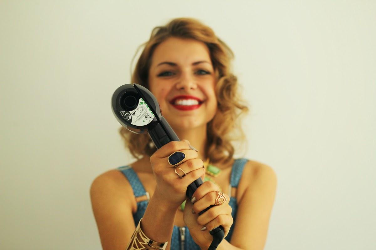 jasmin myberlinfashion beauty tutorial