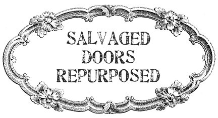 Let Us Open Diy Doors For You
