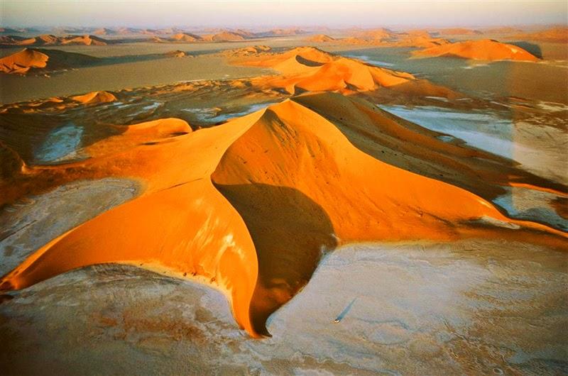 socotra+island+pulau+dajjal billyinfo10 Keanehan Pulau Socotra di Yemen, pulau Dimana DAJJAL Dirantai?