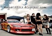 My Blog..