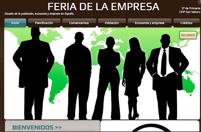 http://olgacatasus.wix.com/feria-de-la-empresa