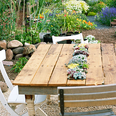 Diy Pallet Projects The Cottage Market