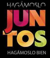 Ayuntamiento 2014-2017