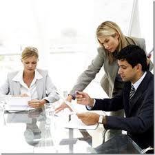 Consultoria Empresarial - Angela Rodrigues