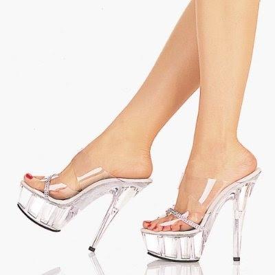 Gucci-Wedding-Shoes