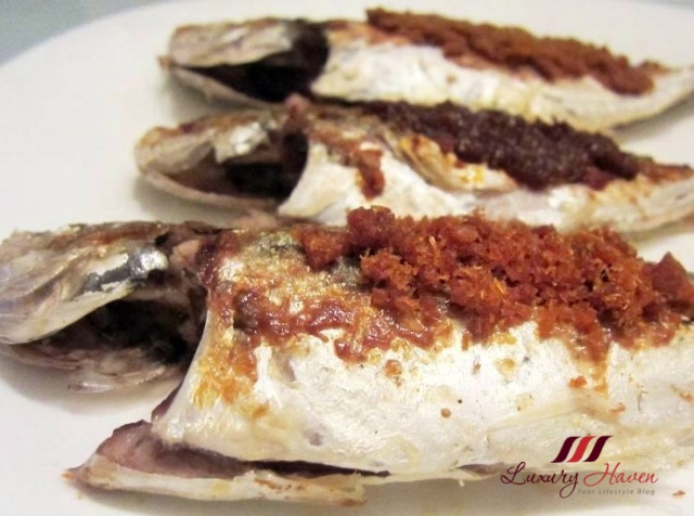 selar fish sambal happy call pan recipe