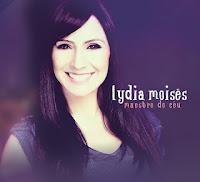 download Maestro do Céu lançamento Lydia Moisés baixar