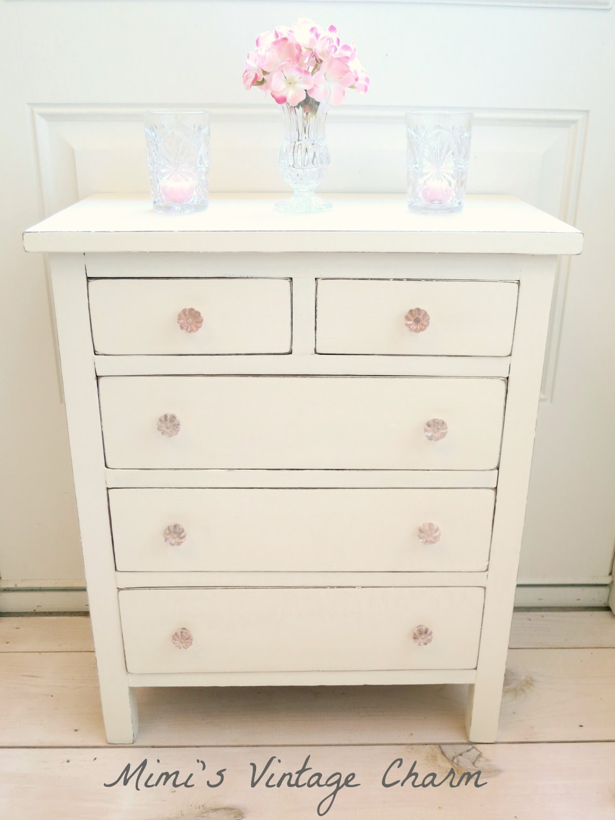 American Girl Doll Furniture For Little Miss