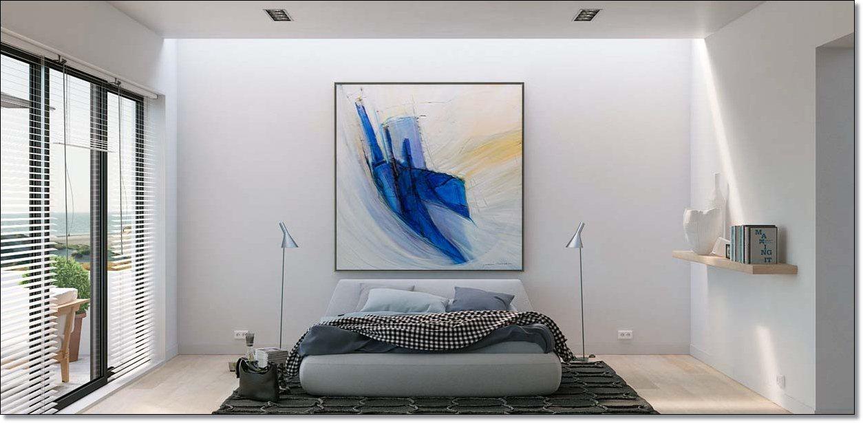 8 designede kreativt soverommene i detalj   interiør inspirasjon