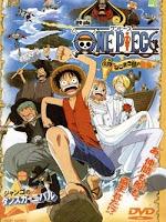 Tuyển tập One Piece từ 2000 2011