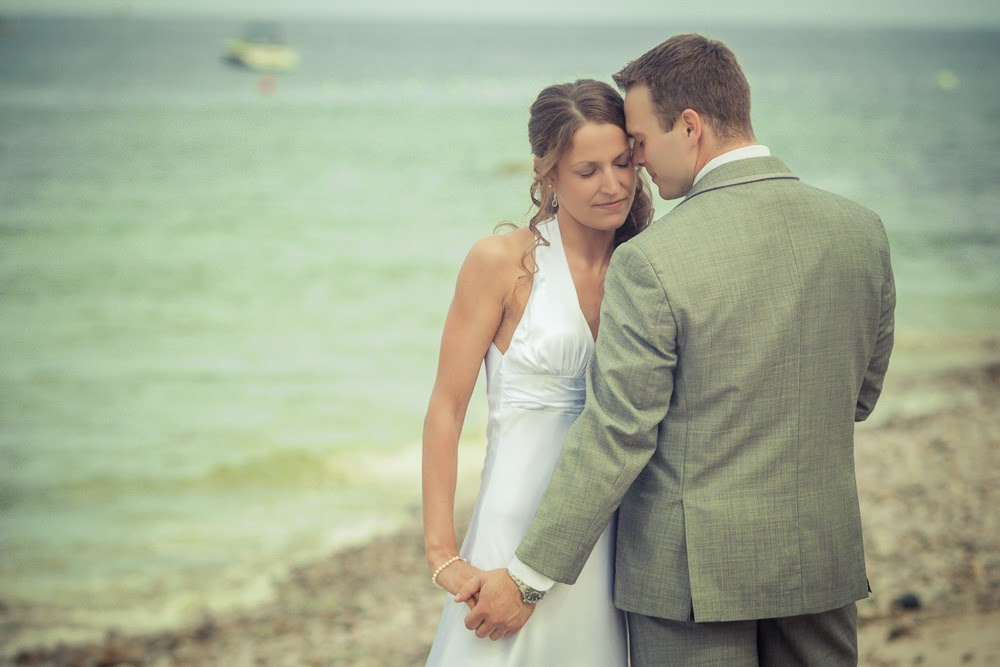 Boro Photography: Creative Visions, Melanie and Jim, Plymouth, MA, Beach Wedding, New England Wedding and Event Photography