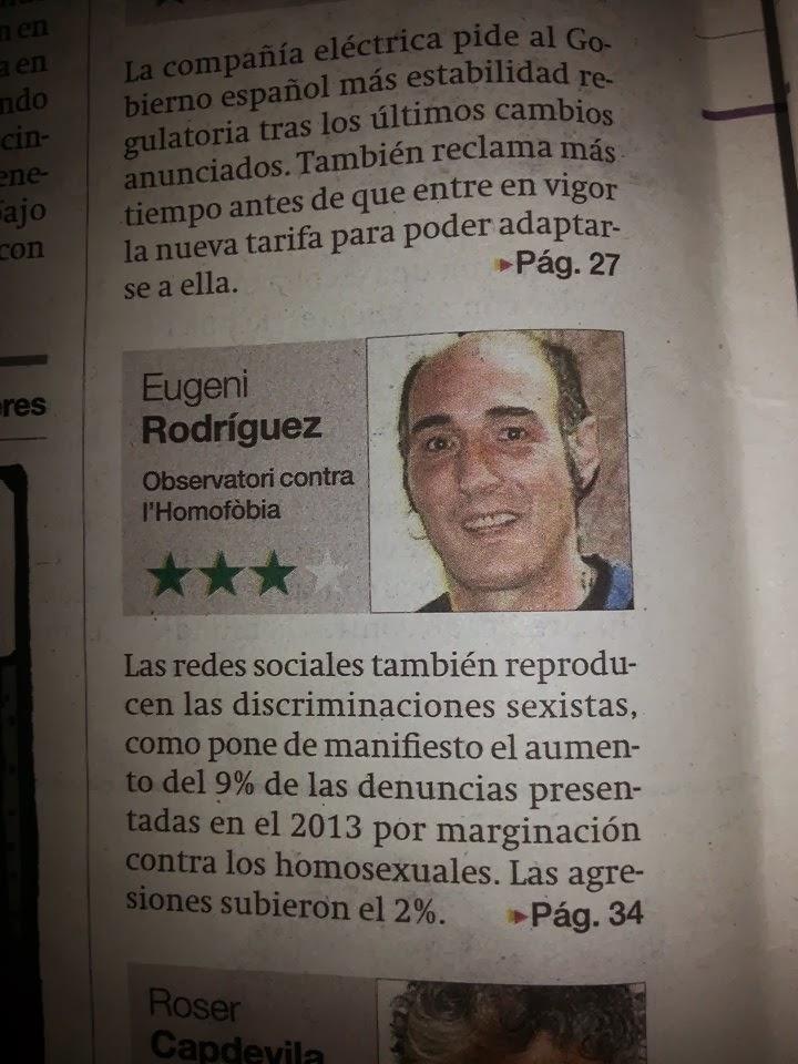 Eugeni Rodríguez