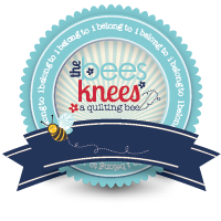 Bees Knees Quilting Bee
