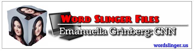 http://www.zoreks.com/emanuella-grinberg.html