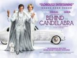 Behind the Candelabra, película gay