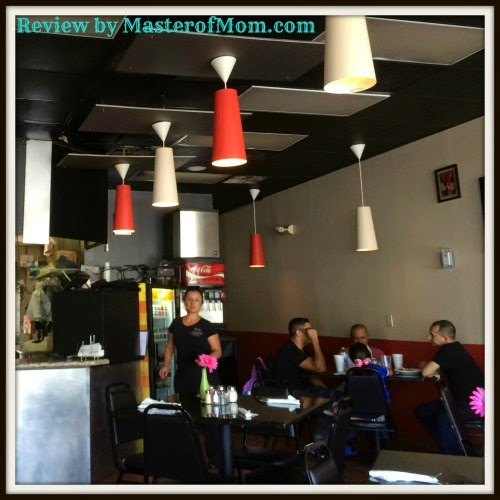 Isabella's Pizza and Pasta in Fort Lauderdale