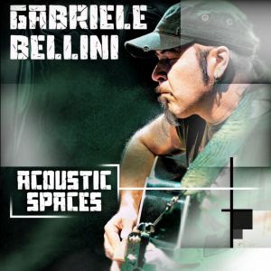 http://www.behindtheveil.hostingsiteforfree.com/index.php/reviews/new-albums/2146-gabriele-bellini-acoustic-spaces