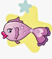 хороскоп 2014 риби